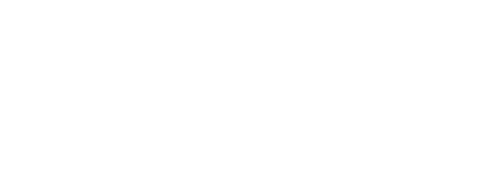 ARK-Logo-White-500px